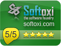SepPDF antivirus scan report at softoxi.com